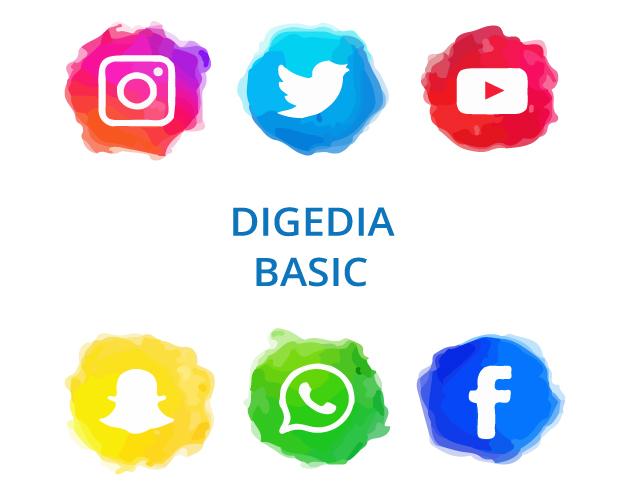 athens-web-digedia-basic-plan