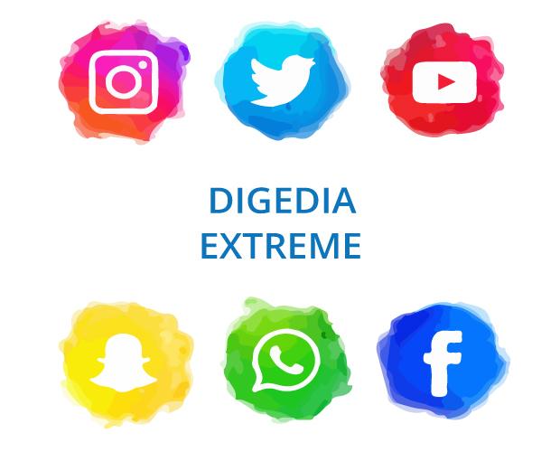 athens-web-digedia-extreme-plan