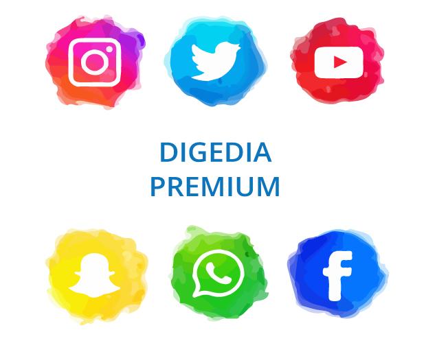athens-web-digedia-premium-plan