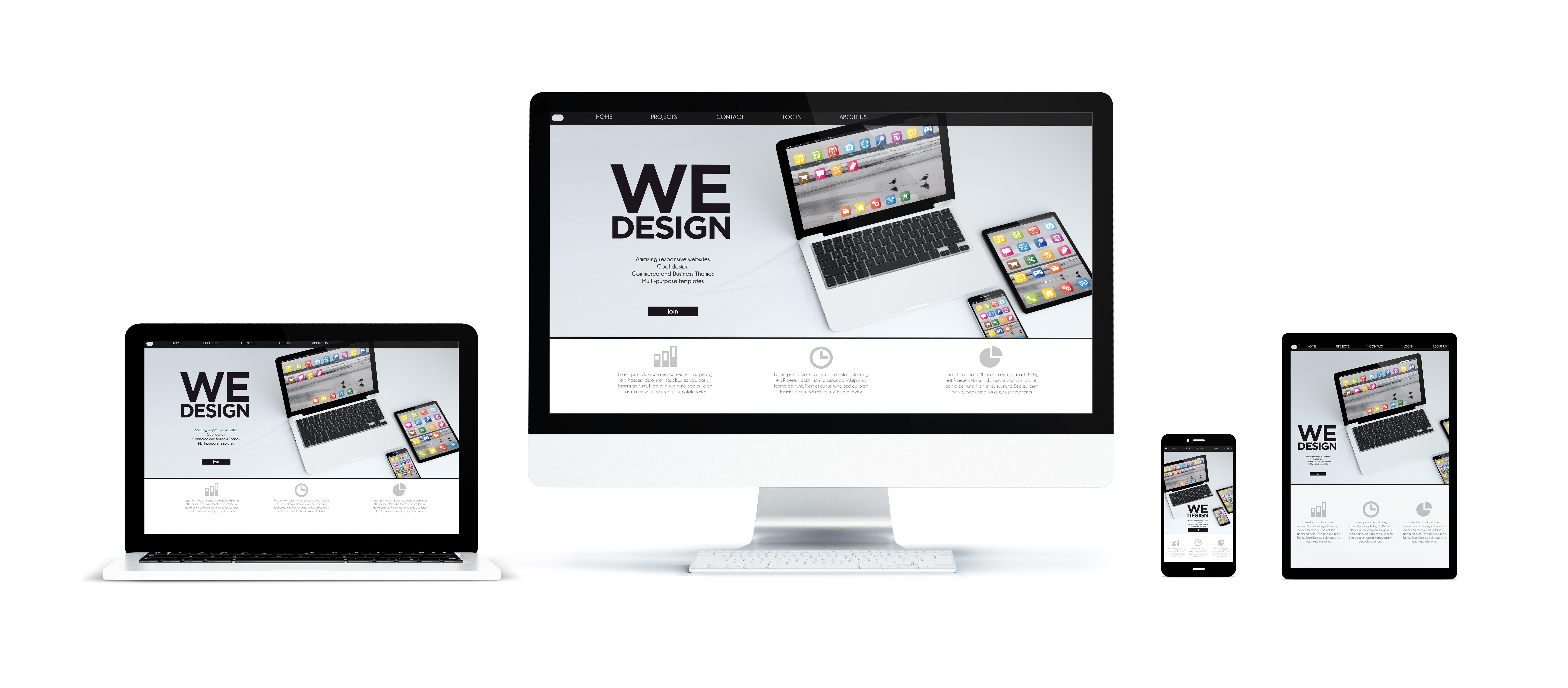 Athens Web - Κατασκευή Ιστοσελίδων & Mobile Apps